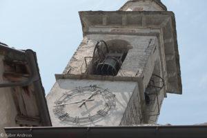 Kirche Rasa, Centovalli