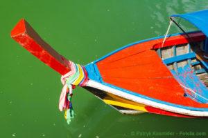 Ferien in Thailand: Neue Kulturen entdecken