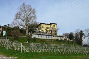 Hotel Paladina, Pura im Malcantone, Wunderschöne Ferien im Tessin