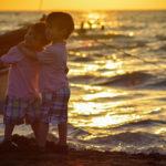 Familien Ferien: Gut vorbereitet sein - Checkliste